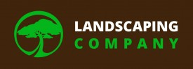 Landscaping Adventure Bay - Landscaping Solutions