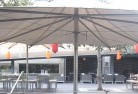 Adventure Bay Gazebos pergolas and shade structures 1