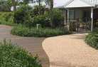 Adventure Bay Hard landscaping surfaces 10