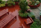 Adventure Bay Hard landscaping surfaces 40
