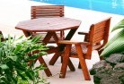Adventure Bay Outdoor furniture 32