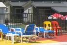 Adventure Bay Outdoor furniture 5